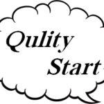 先発投手の安定感を示す指標QS(クオリティ・スタート)の意味とは?