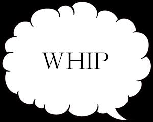 ねえ、WHIPって?意味と平均値