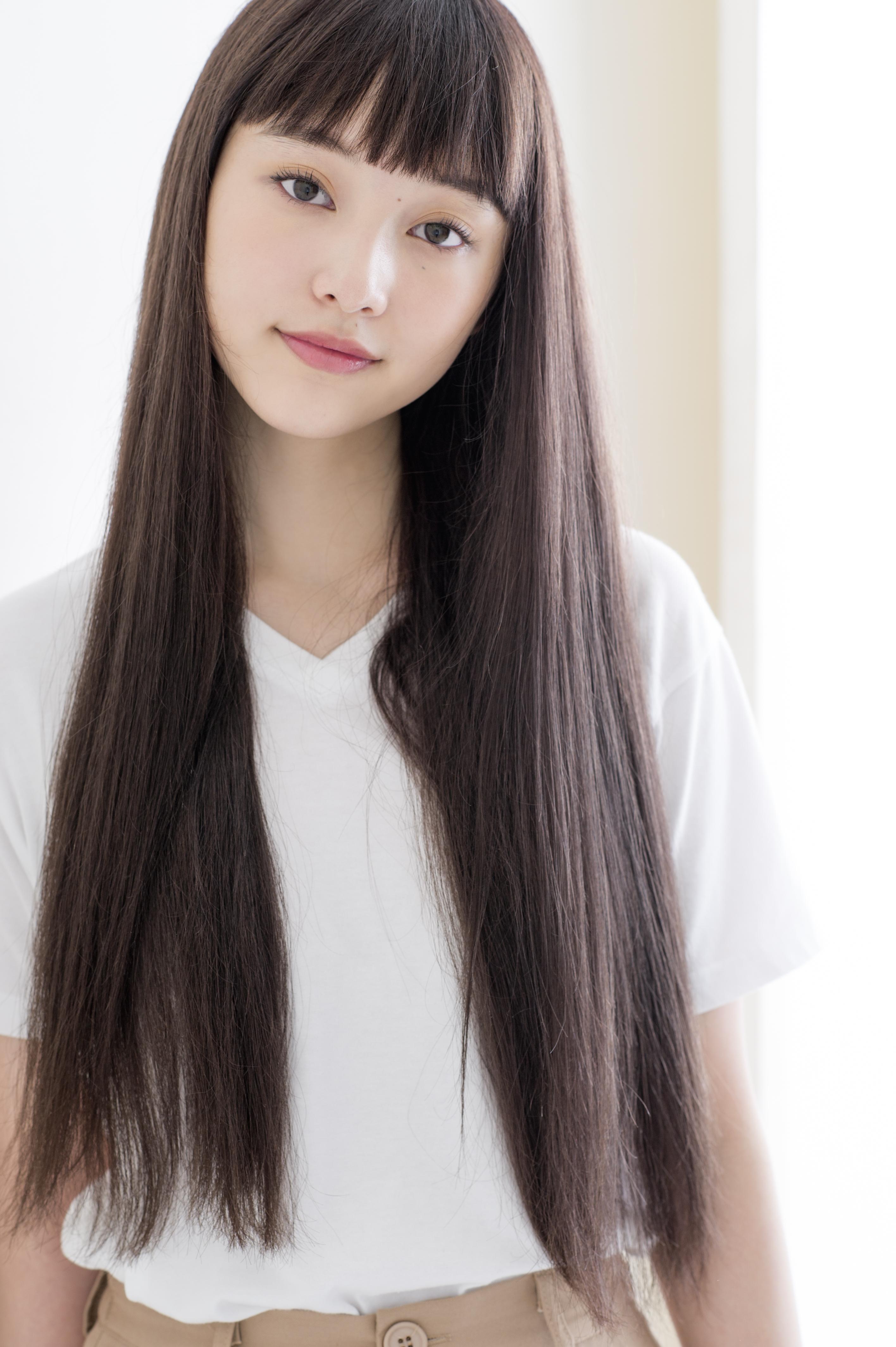 9月11日スカッとジャパン-胸キュンスカッとのかわいい女優は誰?【山田愛奈】