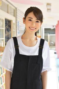 【画像】泉里香の彼氏は谷口彰悟に確定!馴れ初めや結婚の予定は?