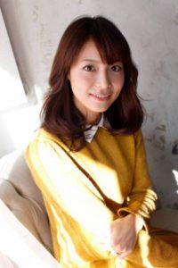 小島梨里杏さんの画像その5