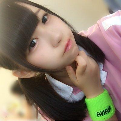 【画像】ダンシングプリンセスの松岡奈那が可愛いと話題。気になる彼氏は?