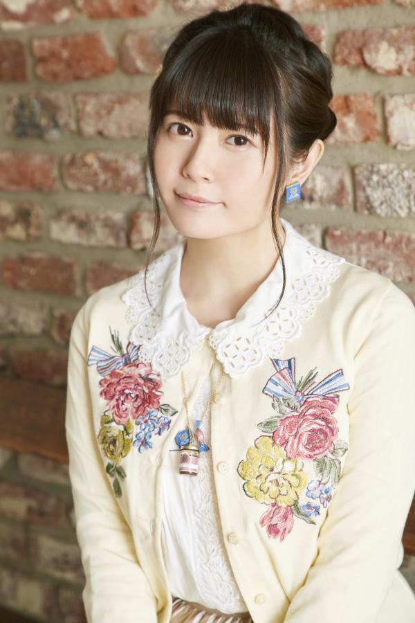 【画像】Rの法則のスーパーボイスに出演した声優の竹達彩奈さんが可愛い!