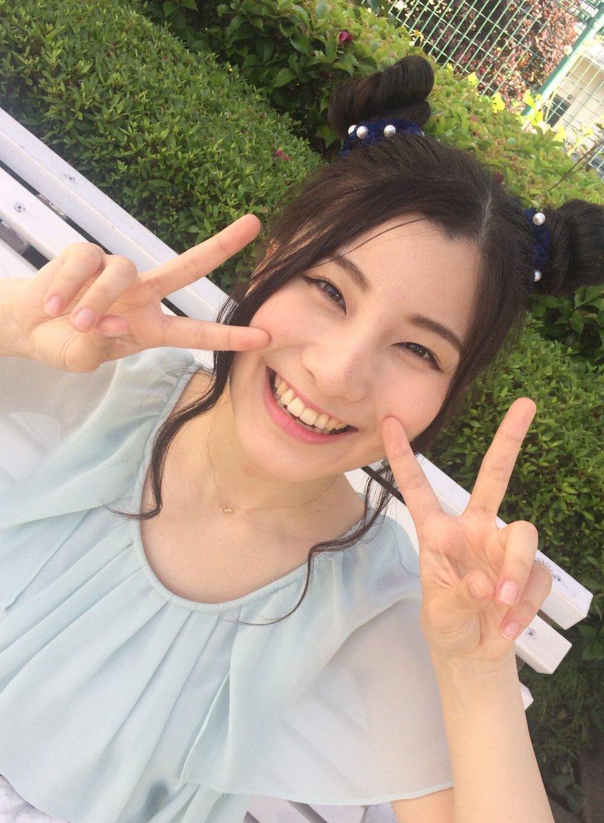 【池本愛唯】スカッとジャパン「君への頼みごとは」で北原役の女優が可愛い!