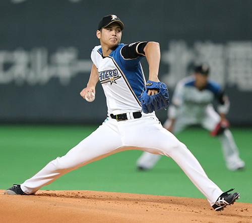 大谷翔平のメジャー移籍先球団はどこ?ヤンキースやドジャースが噂される理由