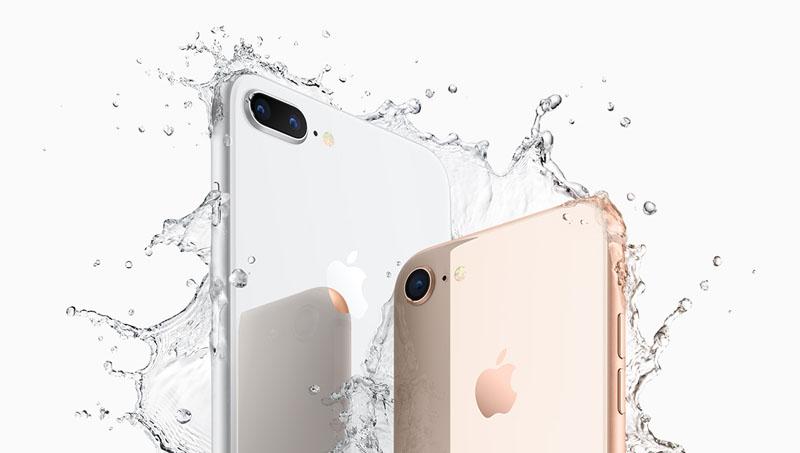 iPhone8,8Plusのワイヤレス充電(Qi)は別売りで評判悪いのか?