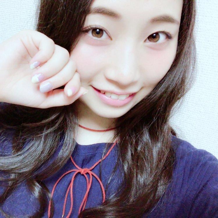9月11日スカッとジャパンに出演の可愛い女優は誰?【藤中里彩】