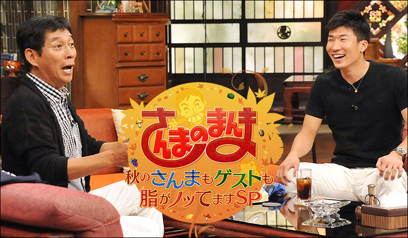 【さんまのまんま】桐生祥秀が9秒台時のシューズを!重さや値段は?