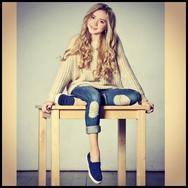 フィギュア2017ロシア美人》エレーナラジオノワの可愛い衣装画像!