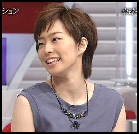 【しゃべくり】石川佳純の私服や髪型の画像が可愛い!
