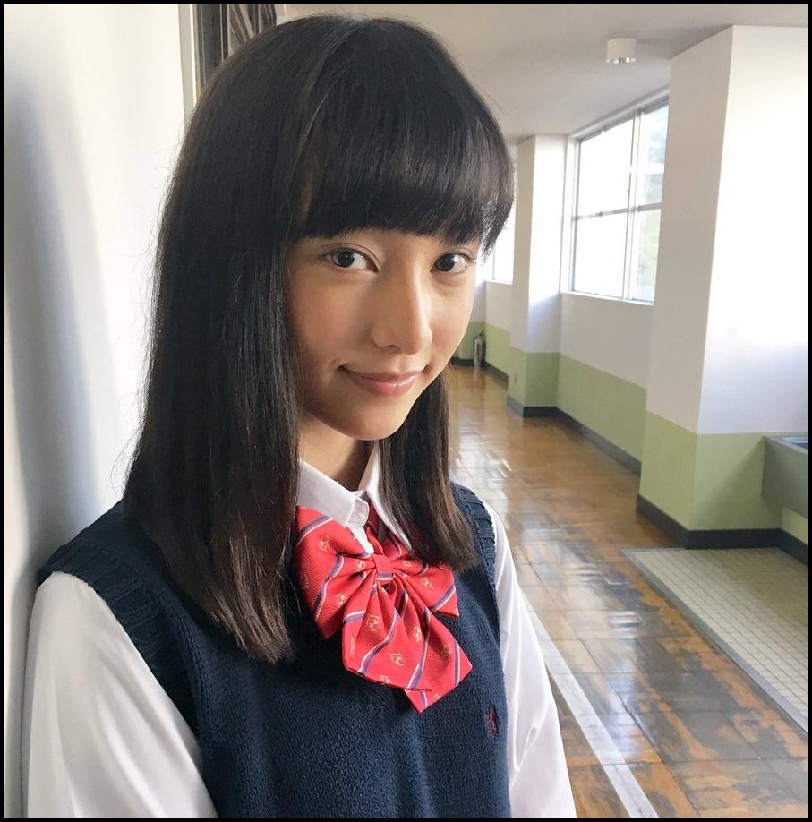 スカッとジャパン》23日胸キュン菊池麗子役山田愛菜の画像が可愛い!