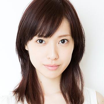 戸田恵梨香と成田凌が熱愛!ドライブデートの画像・場所や車種は?