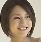 格付け)三田寛子の実家は呉服屋だが貧乏!?若い頃の可愛い画像まで