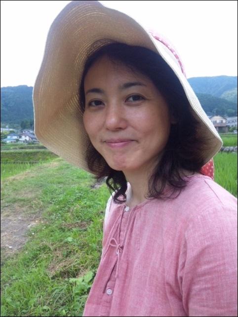 杉田かおるが芸能界から消えた理由は母の介護?肺気腫や1級障害とは