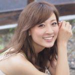 音楽チャンプの福田朱子が可愛い!ブラックサンダーや彼氏は?