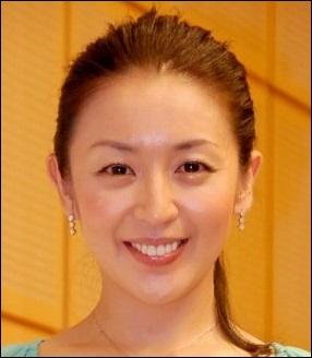 【胸キュンスカッと】酒井美紀の画像が可愛い!若い頃松井秀喜と!?