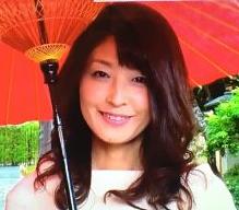 【モニタリング動画】加藤幸代さんの小杉への手紙の内容が感動!