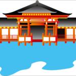 【宮島スタバ】行き方や営業時間を紹介!限定タンブラーやグッズは?