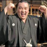 日馬富士、貴ノ岩にビール瓶暴行事件で引退!?相撲協会隠蔽疑惑も