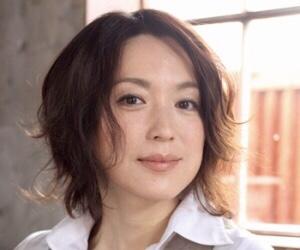 【科捜研の女】若村麻由美ショートな髪型や衣装画像が可愛い!