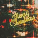 彼氏への手作りクリスマスカードに英語で一言メーッセージ例文集