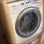 ※必読!ドラム式洗濯機で子供の閉じ込め事故防止の対策はコレ!