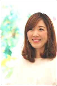 【マツコ】YOSHIKI大好きさかいさんとは?Web関係の経営者?