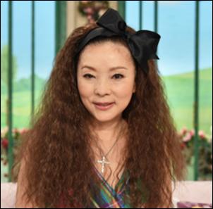 【画像】奥村チヨの引退理由は?若い頃が可愛い!今後の活動まで