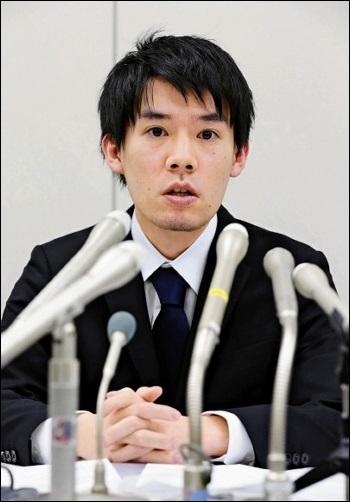 和田晃一良の性格が鬼畜!返金は無しで詐欺か?年収や経歴、家族構成まで