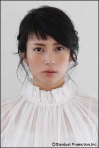 個人的には相武紗季さんにも似ている気がするのですが