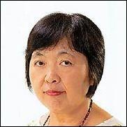 若竹千佐子のwikiプロフ!過去作品は!?旦那や子ども、年収も!