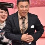 金曜ロード》岡村隆史の奈良の元カノは誰で画像は?手紙の内容が感動的!