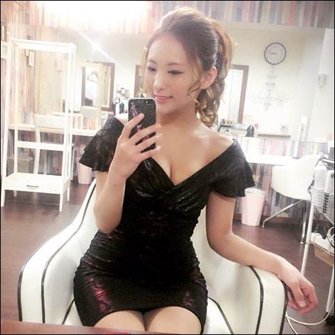 【マツコ会議】中洲クラブ可愛いママは誰?一条みすずの彼氏は中村亮?