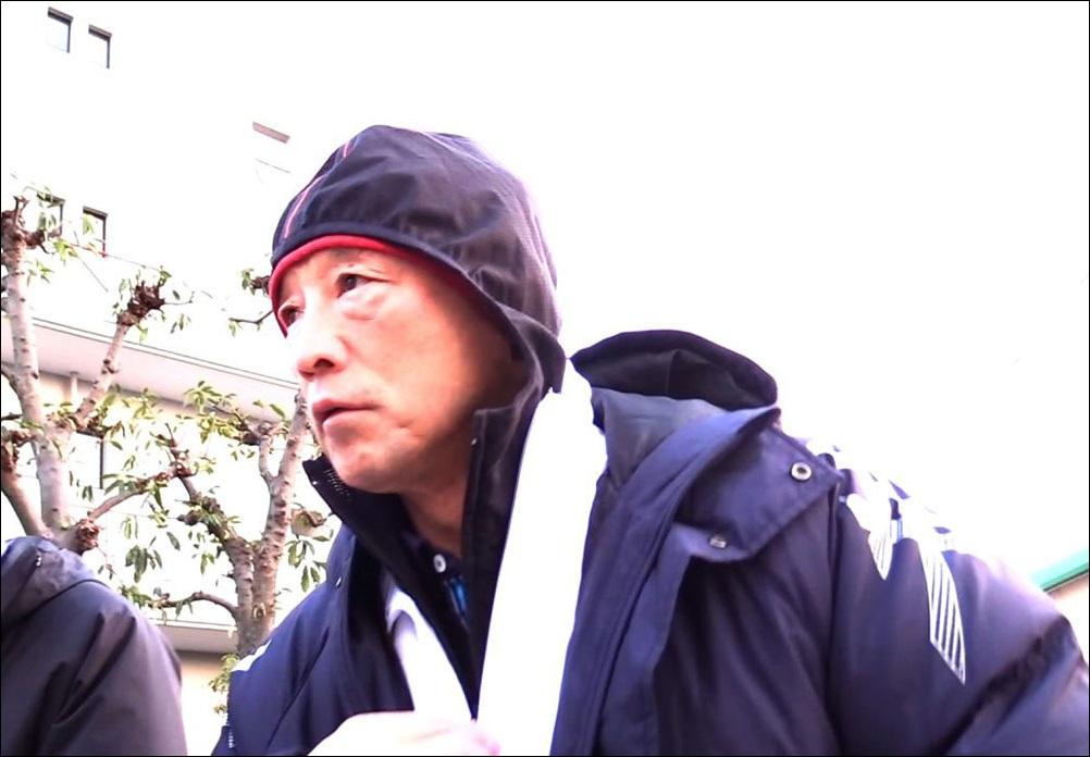 東京五輪危機》栄和人の伊調馨へのパワハラはいつから?内容や原因は?