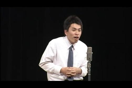 濱田祐太郎の相方溝口幸雄のwikiプロフィールや画像!彼女や家族は