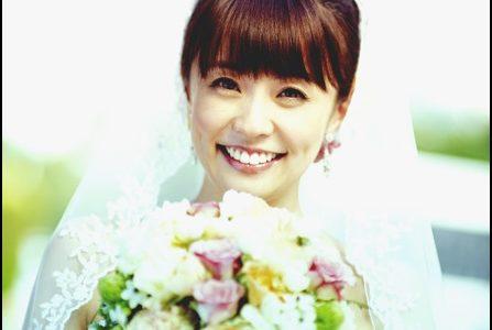 小林麻耶4歳年下の結婚相手はイケメン!?顔写真や職業年収まで!