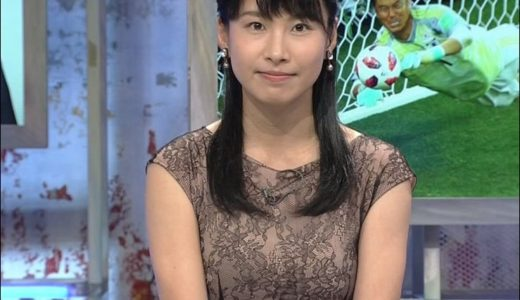 NHKラジオ【智弁和歌山対近江】の実況解説の女性アナは誰?