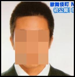 【ローランド】帝京サッカー部-高校時代の画像!ロナウジーニョとも親密