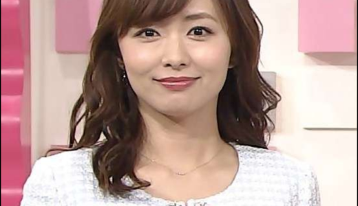 伊藤綾子がうざすぎる!?ファンから無理・許さないと嫌われる理由